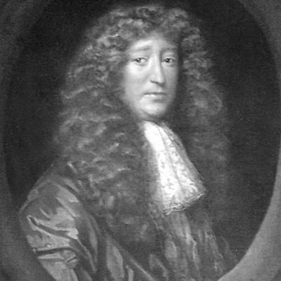 Samuel More