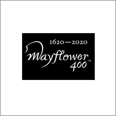 The Mayflower400 Project